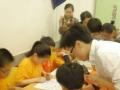 中国社会工作协会社会工作者守则