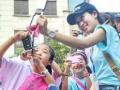 大庆市创新开展未成年人健康成长法治保障工作