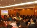 大连市妇联:开展系列特色培训 提升妇女能力