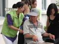 大亚湾购买专业社工项目服务残疾人退伍军人