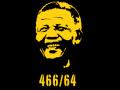 我们悼念曼德拉最该悼念什么?