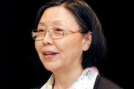 """王平:""""公益圈""""不能自娱自乐 - 中国社工时报 - 中国社会工作人才服务平台"""