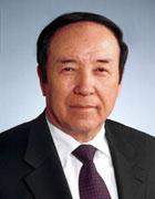 爱晚工程领导小组名誉组长    司马义·艾买提