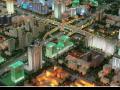 爱晚集团投资建设首都爱晚生命科学城