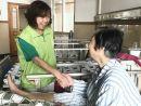 增强社区工作者岗位魅力的实践与探索