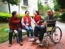 广西出台实施意见加强农村留守妇女关爱服务