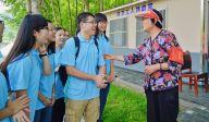 《广东省社会工作师联合会公共危机社会工作应急服务指引》督导研讨工作完成