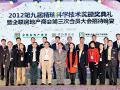 [中国慈善家]国有企业本身就是一个公益事业