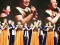 2014向善力量公益春晚 推动中国大地财富向善