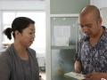 黄浦区五里桥社区服务资源网为百姓需求搭平台