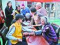 青海省印发《政府向社会力量购买养老服务实施办法》