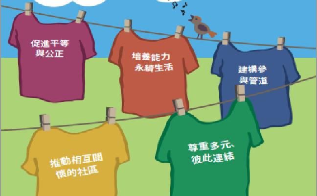 国际视野_理论前沿_中国社会工作协会官方网站-社工