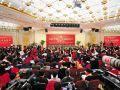 2012年度中国十大社工人物揭晓