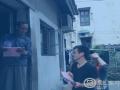 """永嘉县开展""""不让毒品进家庭""""禁毒宣传活动"""