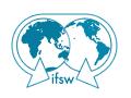 2014国际社工联会员大会举行 调整社会工作定义