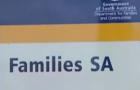 澳大利亚一男性社工趁照料之计性侵7名儿童