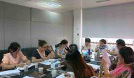 《广东省社会工作督导认证及管理办法》初稿已成