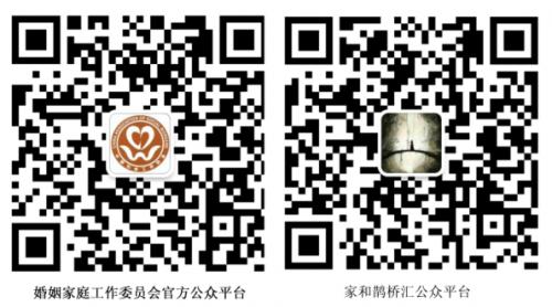 QQ截图20140313141917