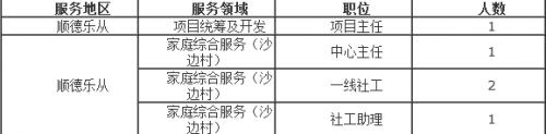 QQ截图20140815111511