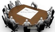 社工机构管理五部曲