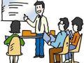 河南:信阳市政法系统社会工作专题培训班开班