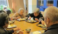 冯山 | 剥离与重组:社区服务中心狂想曲