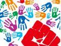 关于举办志愿服务广州交流会暨首届中国青年志愿服务项目大赛的通知