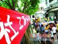 广州投入资金13.2亿元 民办社工机构增至217家