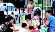 东莞:从外来老人个案工作到社会工作介入的反思