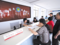六部门启动养老和社区服务信息惠民工程试点