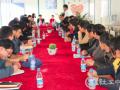 北京社工服务队:协同校内公益组织合力服务师生