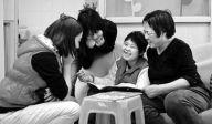 与病人交流遭遇抵触时 社工该怎么办