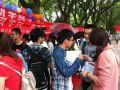 黑龙江省五家社工社团 组成服务队进社区