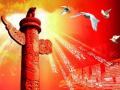 """北京大学公民社会研究中心揭晓""""2014年中国社会发展十大事件"""""""