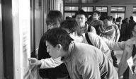 青海省公布2015年社会工作者考试报名时间