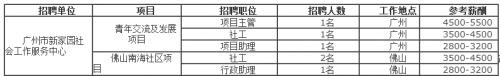 QQ截图20150216132221