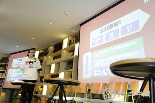 3月2日,中华社会救助基金会女童保护项目发起人之一孙雪梅发布《2014年儿童防性侵教育及性侵儿童案件统计报告》。2