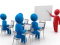 天津:为在职社工打造最具含金量学历教育