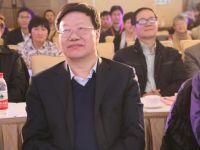 2015国际社工日主题宣传活动启动仪式在京举行