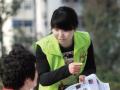 安徽:社工专业就业率低 薪水低等困扰毕业生