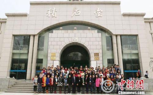 云南大学象牙塔图片