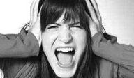 社工如何应对情绪激动人士来访