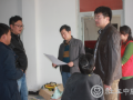 发挥社工行业在新疆社会建设中的积极作用