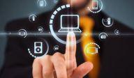 互联网思维在社工服务中的应用—以LX社区为例