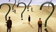 警惕社工技能化——对社工行业的一丝担心!