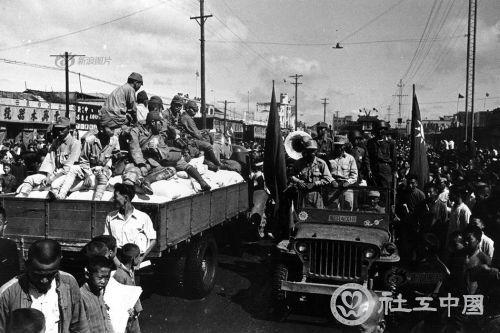 阿塞拜疆总人口数量_1945年日本总人口