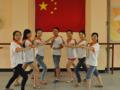 成都社协组织英语夏令营 带给学生不一样暑假