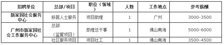 QQ截图20150825092448