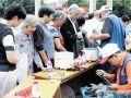热点讨论|深圳:办个社区社会组织怎么那么难?