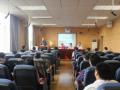 """湖北首届""""企业与社会""""论坛成功举办"""
